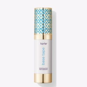 NIB TARTE SHAPE TAPE HYDRATING PRIMER